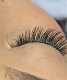 Lashes 2-After
